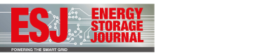 ENERGY STORAGE JOURNAL